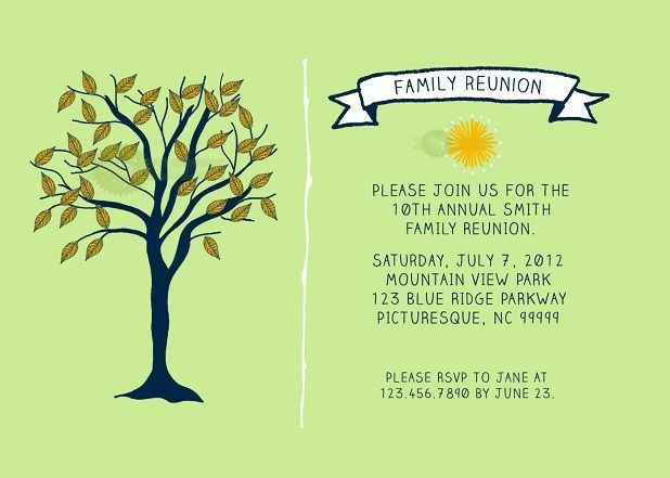 38 best Layout images on Pinterest | Family reunions, Family ...