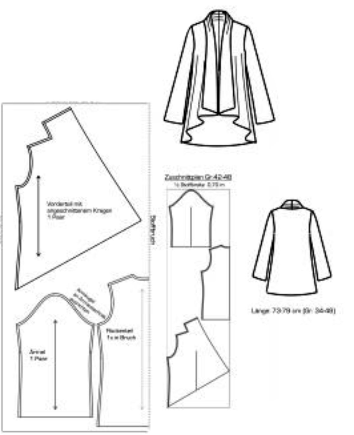 Understanding Stair Parts further Poodle Skirt Tutorial For 18 Inch Doll additionally 4327 in addition 215680269627324668 moreover Free Barbie Doll Clothes Patterns. on circle skirt pattern