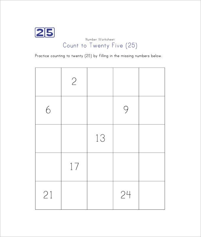 Math Worksheet Template. Best Solutions Of Math Worksheets For ...