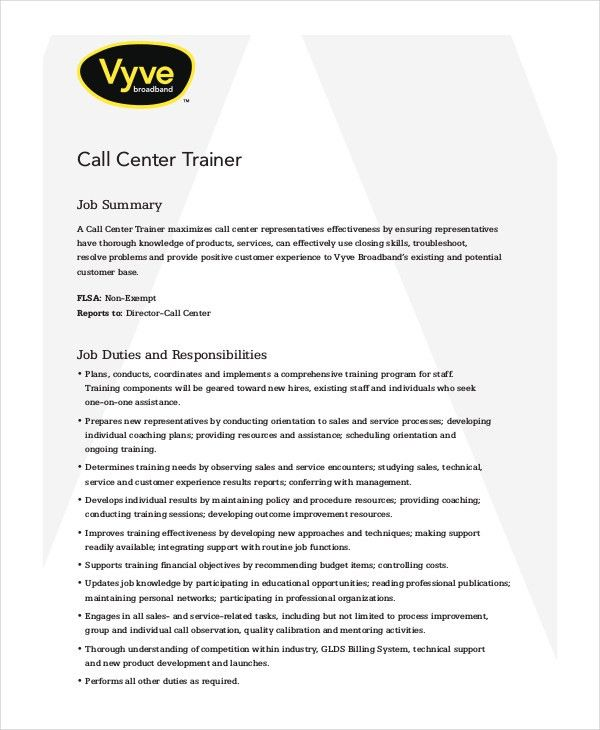 resume customer services representative service skills cover ...