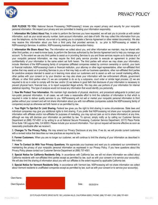 Consumer Loan Agreement Sample Consumer Loan Agreement Personal ...