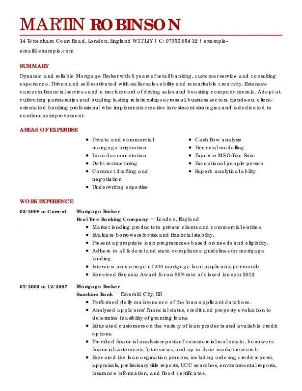 Compliance Expert Cover Letter] Compliance Manager Cover Letter ...