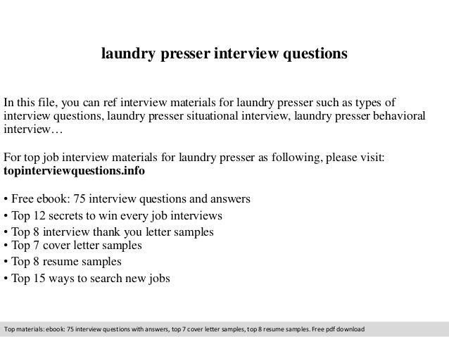 high quality utility presser. laundry press machine laundry press ...