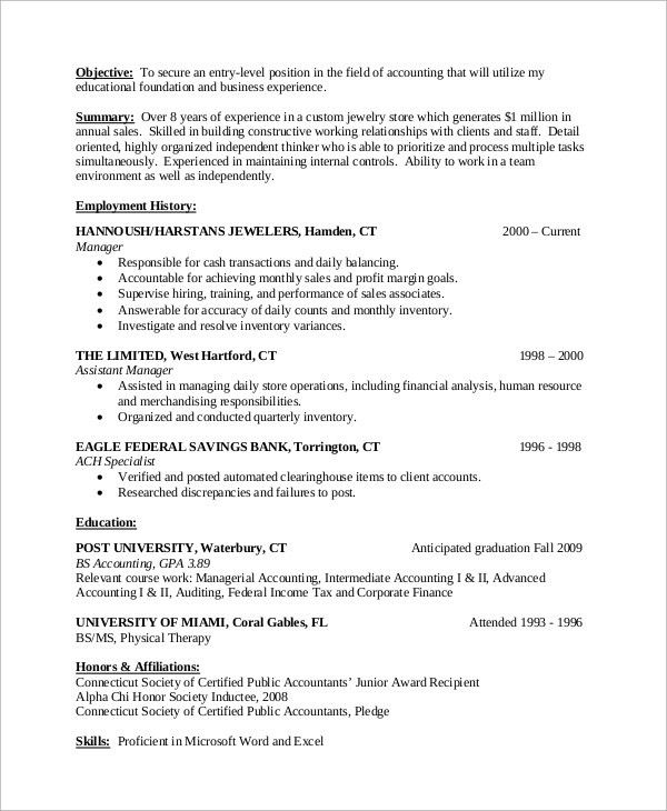 Readymade Curriculum Vitae Format. doc 680828 ready resume format ...