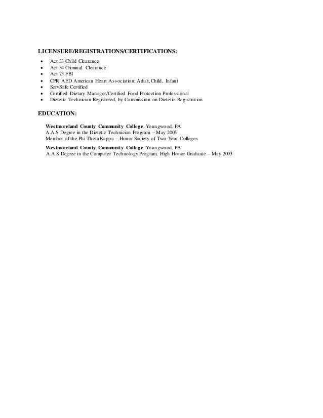 Christine Solo Vensel Resume 122016