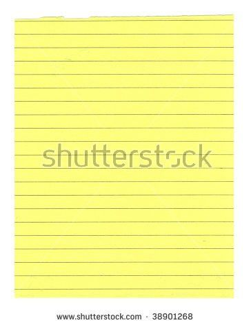 Lined Paper For Printing | Howto.billybullock.us