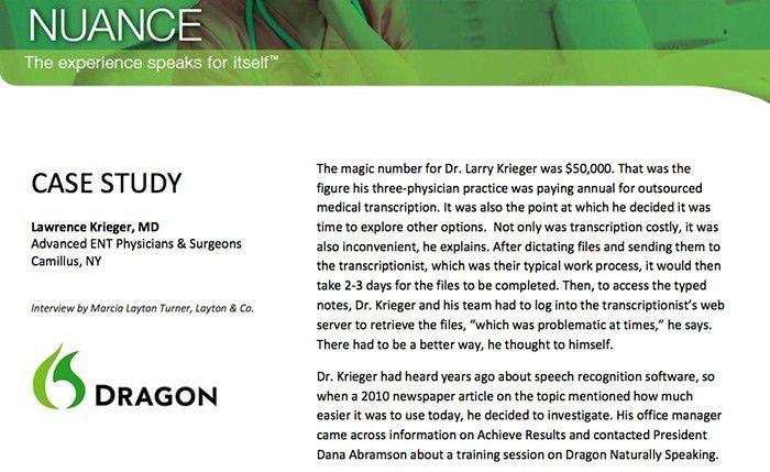 Layton & Co | Case Studies
