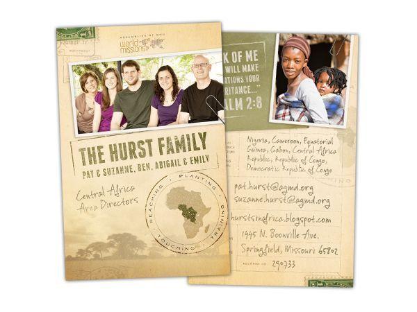 16 best prayer card ideas images on Pinterest | Prayer cards, Card ...