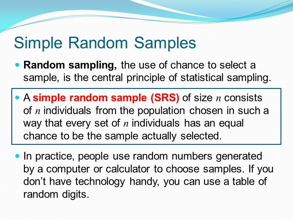 Lecture PowerPoint Slides Basic Practice of Statistics 7 th ...