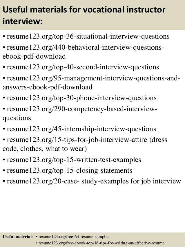 clinical instructor resume sample teacher resume assistant ...