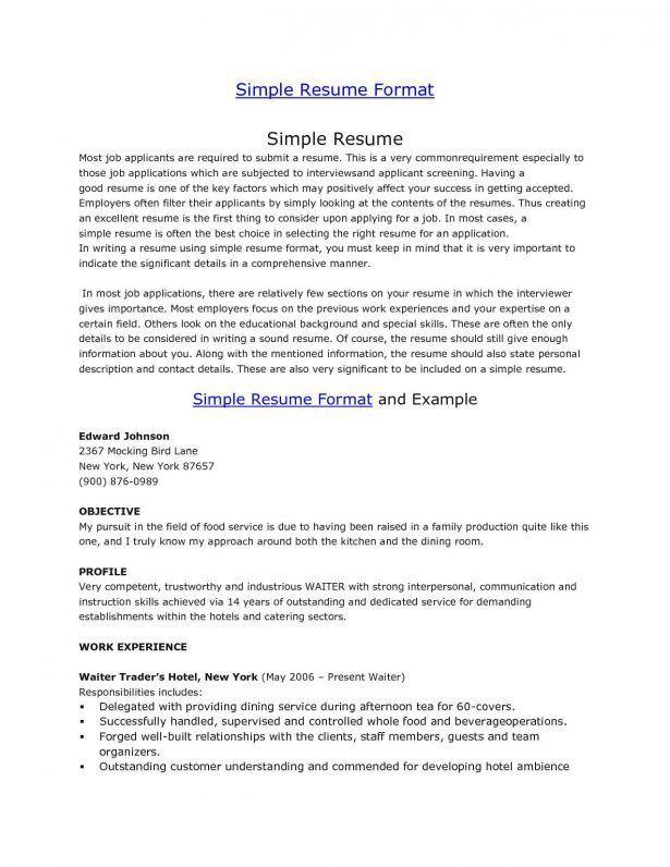 Resume : Template Samples Free Online Resume Search Sample Biodata ...