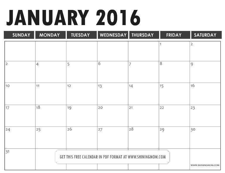 2016-calendar-templates-WORD