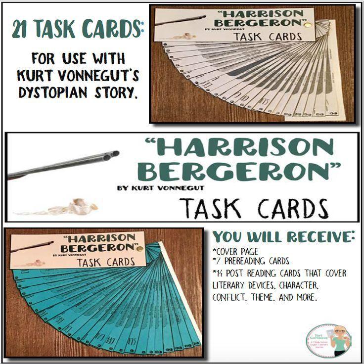 Best 10+ Reading task cards ideas on Pinterest | Teaching ...