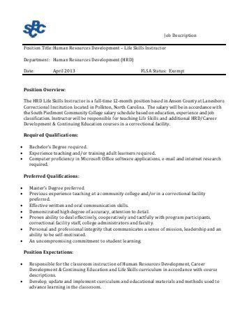 Medical Records Job Description. Medical Administrative Assistant ...