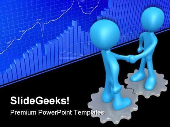Bargain PowerPoint templates, Slides and Graphics