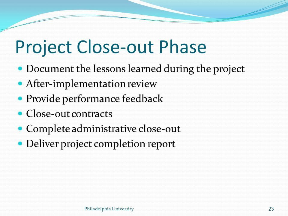 Project Management Applications Software Skills. - ppt video ...