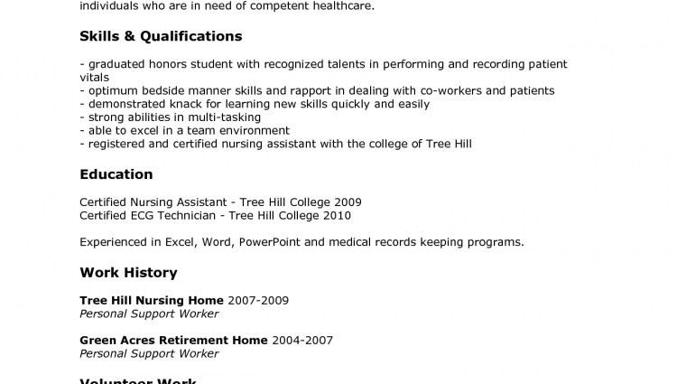 Resume Examples Templates. Accounting Resume Example Template ...