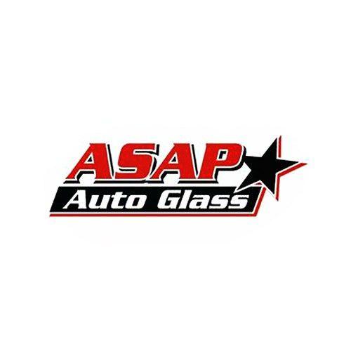 17 Best Tulsa Auto Glass Companies | Expertise