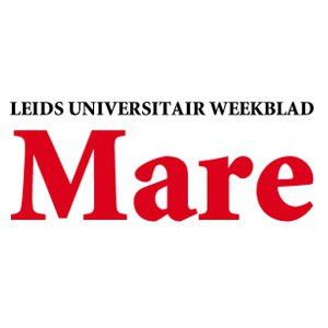 A degree certificate for 800 Euros - Mare - Leids Universitair ...