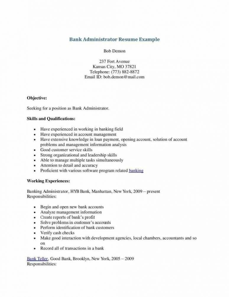 how to make a resume with no experience example 8 how to write a
