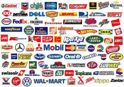"23 - ""Monopolistic Competition and Oligopoly"" - Welker's Wikinomics"