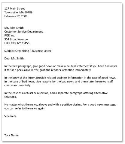 Application Letter Full Block Style Tagalog - Cover Letter Templates