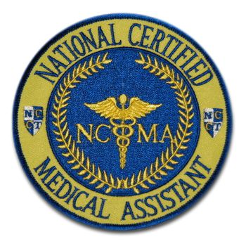 National Center for Competency Testing - Professional Testing and ...