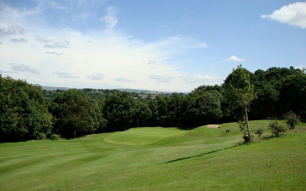 Marland Golf Course (@MarlandGolf) | Twitter