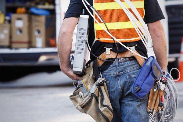 Job Openings | Spirit Broadband