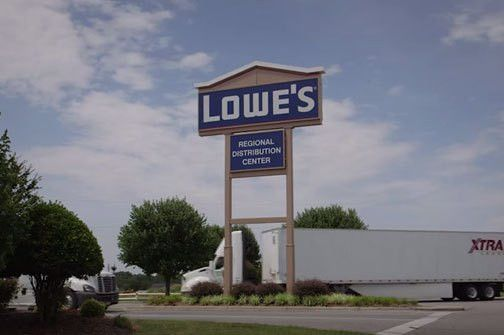 Video Library | Careers at Lowe's