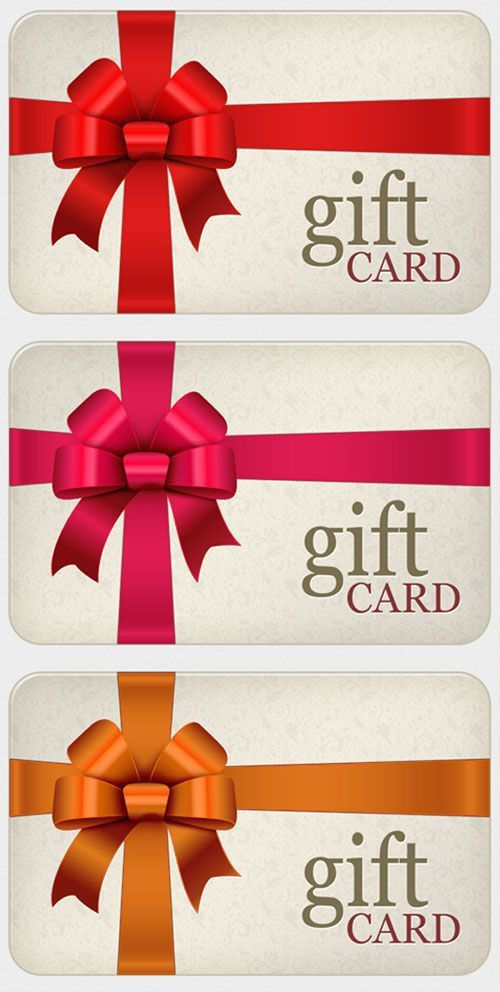 19 best Vouchers Templates images on Pinterest | Free gifts, Gift ...