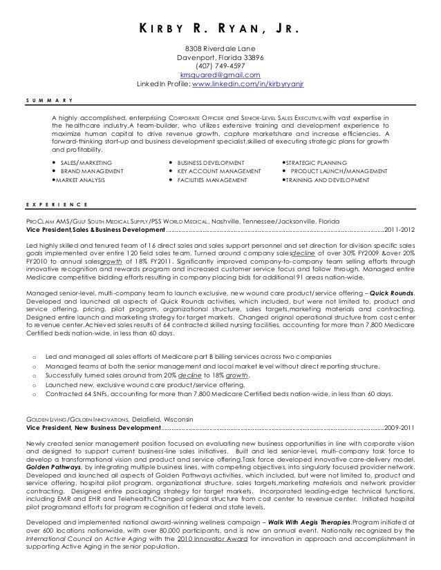 Kirby ryan resume expv1 09 12