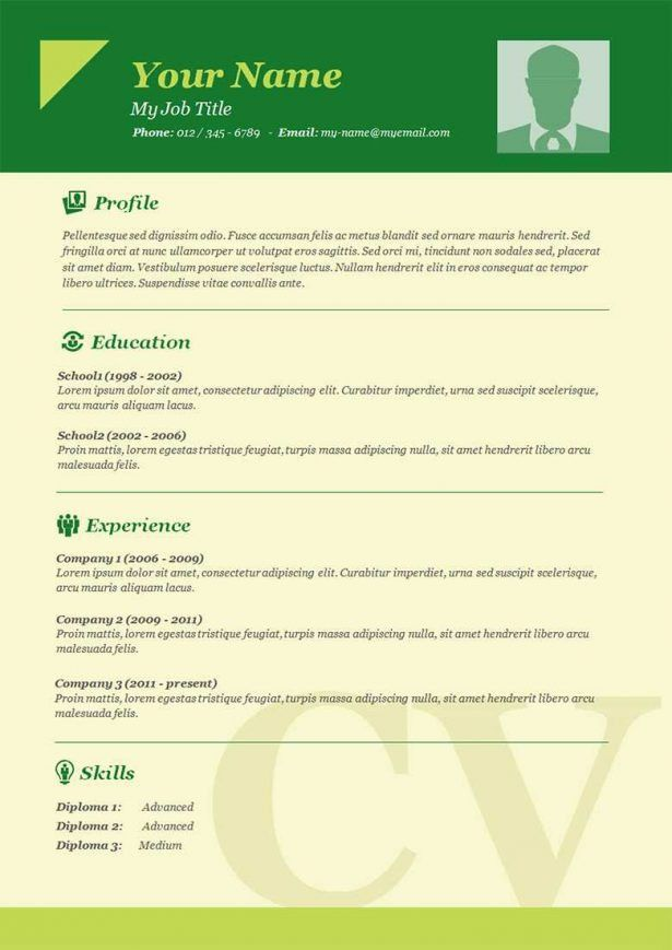 Resume : Instrumentation Design Engineer Resume Best Sample Resume ...