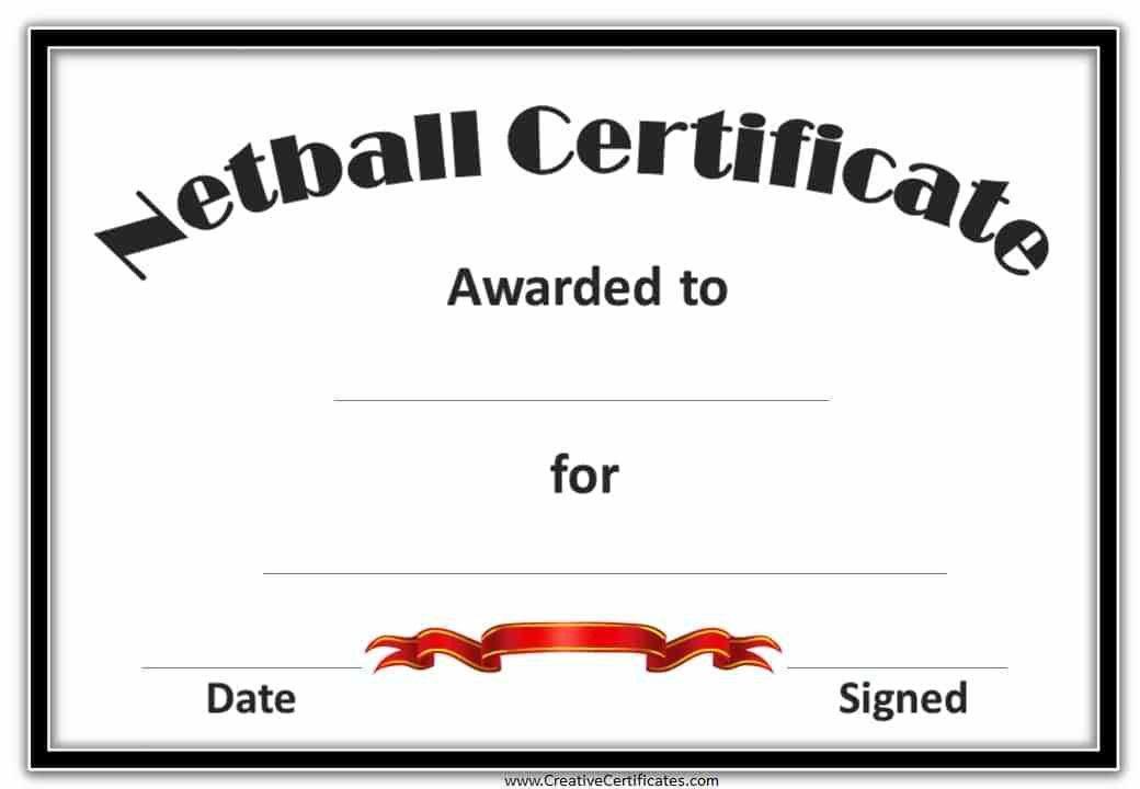 certificates-templates