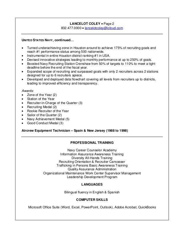 COLEY_Lancelot_WEB-Resume(Senior Recruiter)-77058