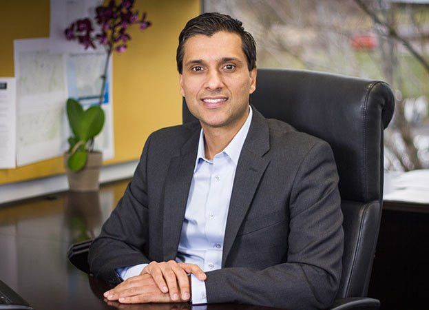 Signature's Chief Medical Officer Dr. Nazir Featured in Louisville ...