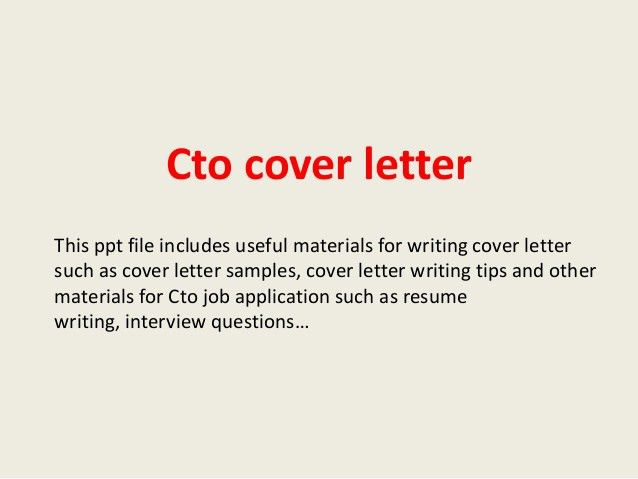 cto cover letter 1 638jpgcb1393113066