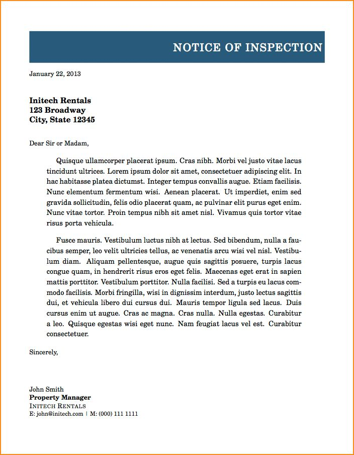 Research Cv Template Latex   Create professional resumes online ...
