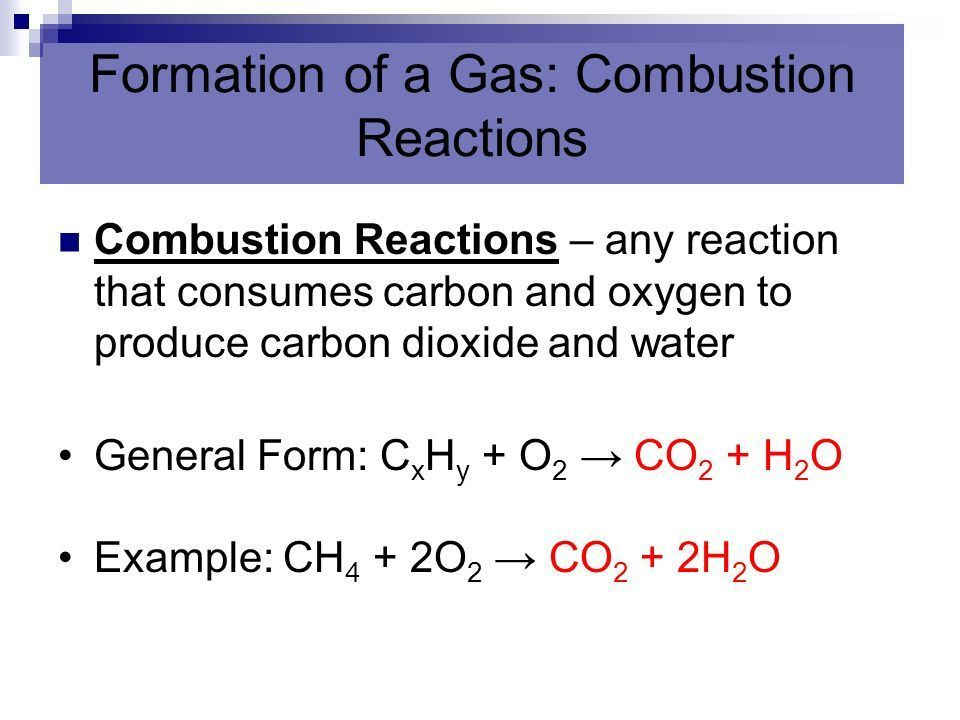 Chapter 8 Reactions in Aqueous Solution. Will a reaction Occur ...