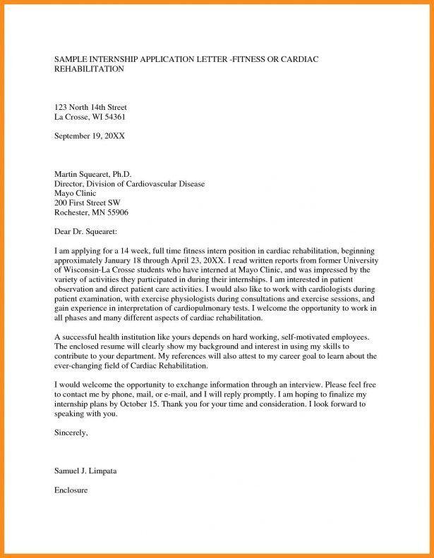 Resume : Dr Henk Anderson Sc Resume Cover Letter Samples For ...