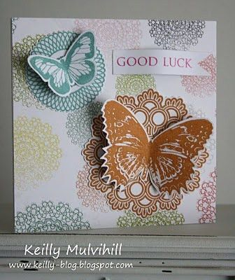 30 best Good Luck cards images on Pinterest | Good luck cards ...
