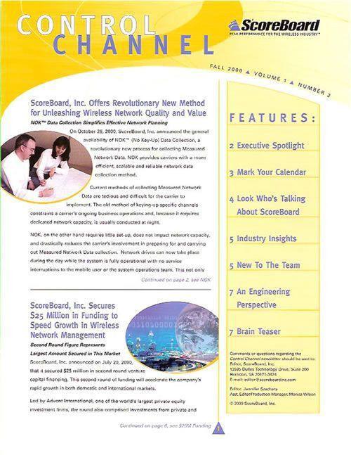 15 best Church Newsletter Samples images on Pinterest   Newsletter ...