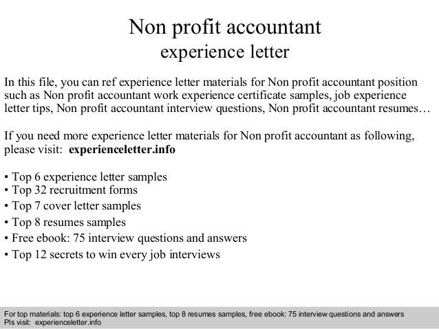 non-profit-accountant-experience-letter-1-638.jpg?cb=1408679312