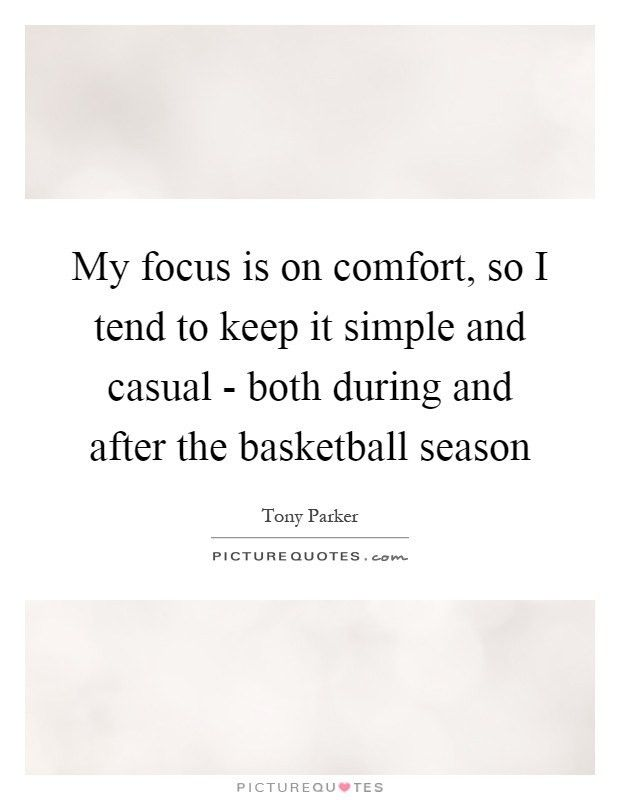 Basketball Quotes | Basketball Sayings | Basketball Picture Quotes ...