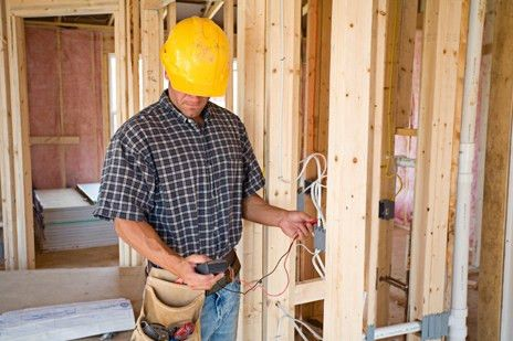 How To Become An Electrician Apprentice | EAHQ
