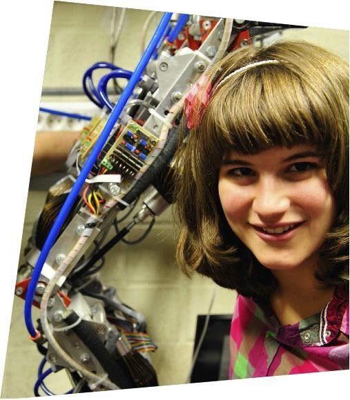 Bruface - EN - Master_Programmes - Electromechanical_Engineering ...