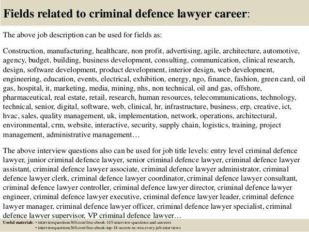civil lawyer job description. paralegal job description and duties ...