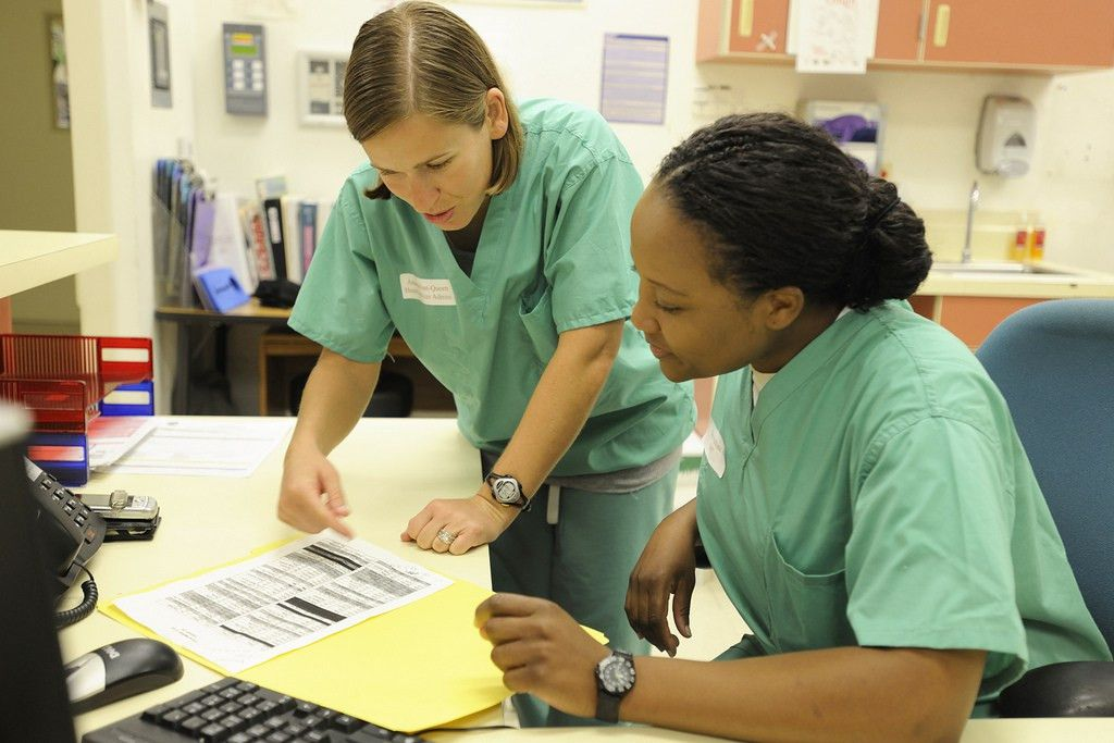 Which State has the Best Medical Assistant Career Opportunities?
