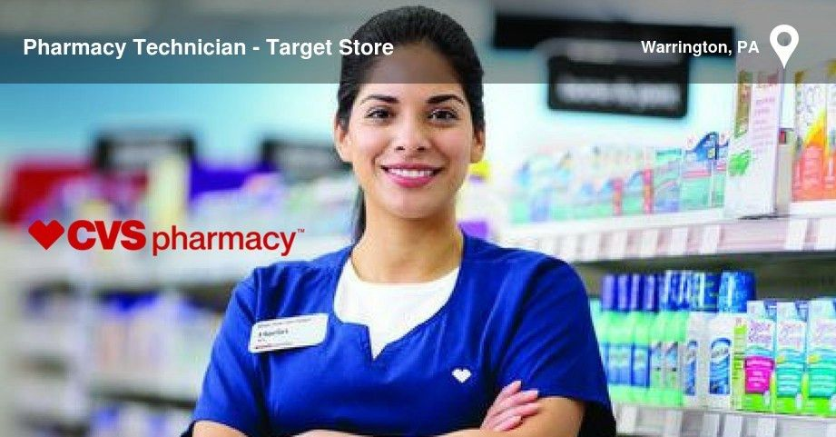 CVS Health Job - 17632228 | CareerArc