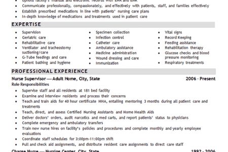 lpn resume sample berathen com sample lpn resume. amazing lpn ...